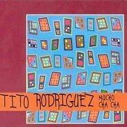 Tito Rodriguez - Mucho Cha Cha