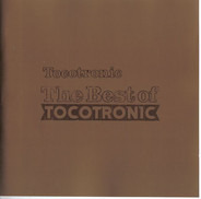 Tocotronic - The Best Of Motörhead