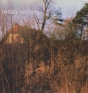 today - secrets
