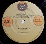 Todd Rundgren - Time Heals