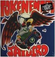 Token Entry - Jaybird