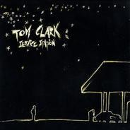 Tom Clark - Service Station