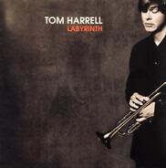 Tom Harrell - Labyrinth