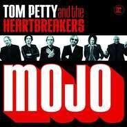 Tom & Heartbreaker Petty - Mojo