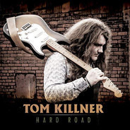 Tom Killner - Hard Road