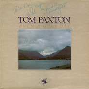 Tom Paxton - Even a Gray Day