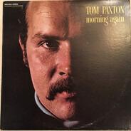 Tom Paxton - Morning Again