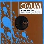 Tom Pooks - Trouble