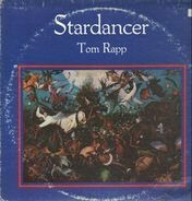Tom Rapp - Stardancer