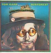 Tom Rapp - Sunforest