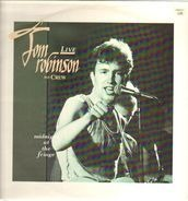 Tom Robinson And Crew - Live - Midnight At The Fringe