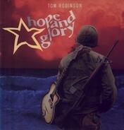 Tom Robinson - Hope and Glory