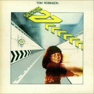 Tom Robinson - Sector 27