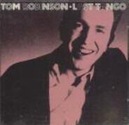 Tom Robinson - Last Tango