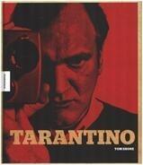 Tom Shone - Tarantino