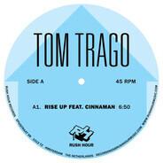 Tom Trago - Rise Up