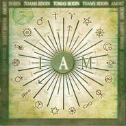 Tomas Bodin - I A M