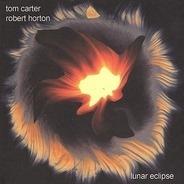 Tom Carter & Robert Horton - Lunar Eclipse