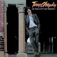 Tom Chapin - In the City of Mercy