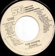 Tom Chapin - Jeannie