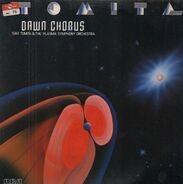 Tomita - Dawn Chorus