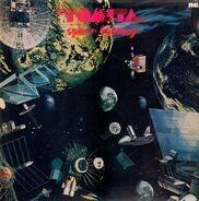 Tomita - Space Fantasy