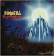 Tomita - The Firebird