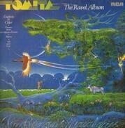 Tomita - The Ravel Album