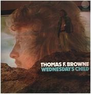 Tommy Brown - Wednesday's Child