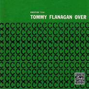Tommy Flanagan - Overseas