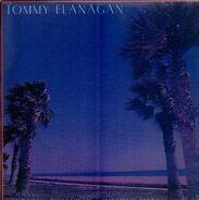 Tommy Flanagan - Something Borrowed, Something Blue