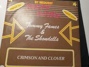 Tommy James & The Shondells / B.J. Thomas - Crimson And Clover / Raindrops Keep Falling On My Head