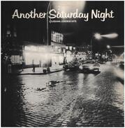 Tommy McLain, Belton Richard,.. - Another Saturday Night - Louisiana Jukebox Hits