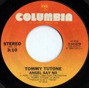 Tommy Tutone - Tommy Tutone