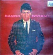 Tommy Sands - Sands Storm!