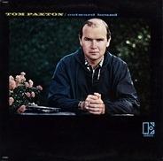 Tom Paxton - Outward Bound