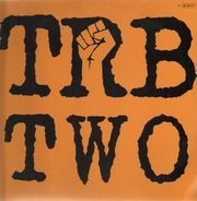 Tom Robinson Band - TRB Two