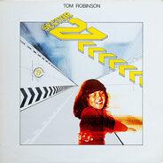 Tom Robinson / Sector 27 - Sector 27
