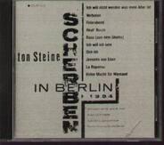 Ton Steine Scherben - In Berlin 1984