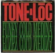 Tone Loc - Funky Cold Medina