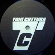 Toni Cottura - My Life