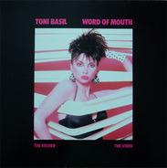 Toni Basil - Word of Mouth