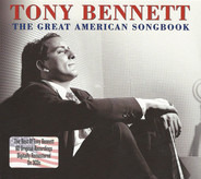 Tony Bennett - The Great American Songbook