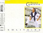 Tony Christie - Solitaire