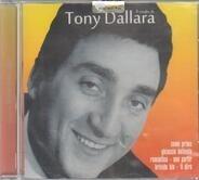 Tony Dallara - Il meglio