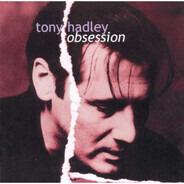 Tony Hadley - Obsession