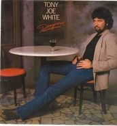Tony Joe White - Dangerous