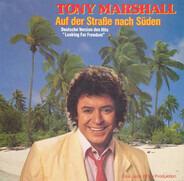 Tony Marshall - Auf Der Straße Nach Süden