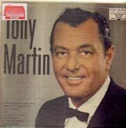 Tony Martin - Tony Martin