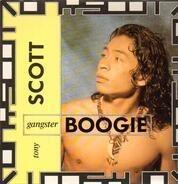 Tony Scott - Gangster Boogie